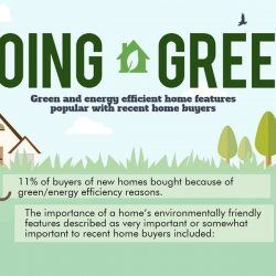 Green Home Features