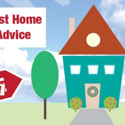 The Worst Home Selling Advice
