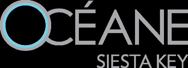 Oceane Siesta Key Condo for Sale