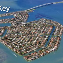 Bird Key Luxury Homes Sales Activity
