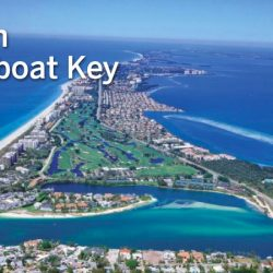 Longboat Key Luxury Homes Sales Activity