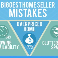 Luxury Home Seller Mistakes