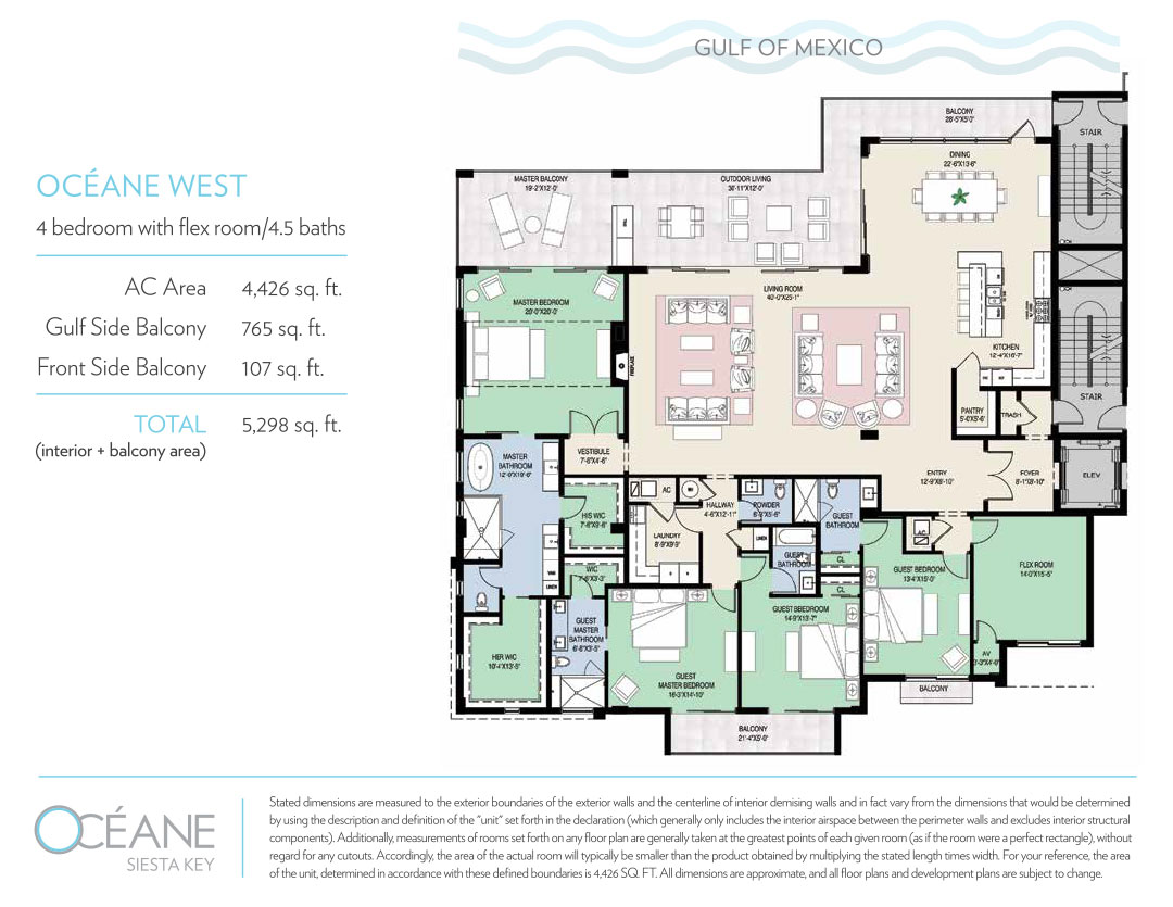 siesta key condo for sale floorplans sarasota luxury real estate siesta key condo for sale floorplan west