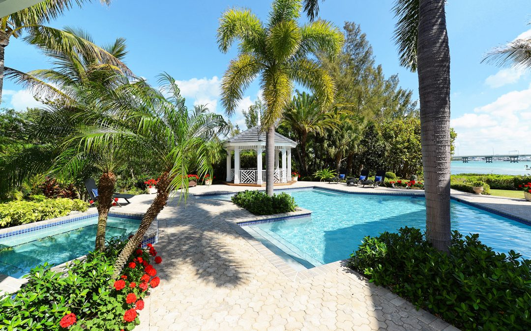 Million Dollar Listings: Luxury Real Estate In Sarasota