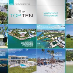 duPont Registry Luxury Real Estate Top 10