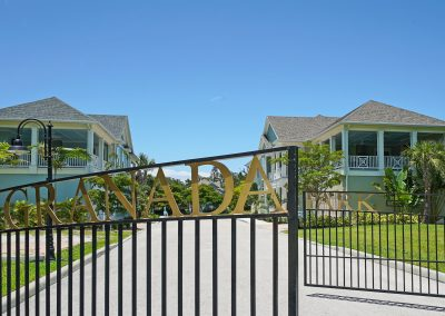 03-granada-park-sarasota-west-of-trail-gated-entry