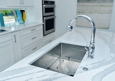 20-granada-park-sarasota-west-of-trail-kitchen-sink