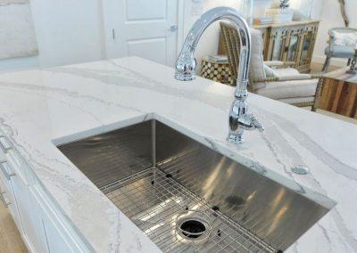 21-granada-park-sarasota-west-of-trail-kitchen-sink-faucet