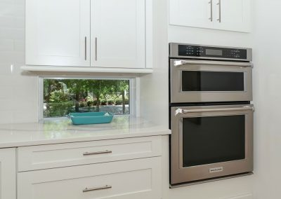 23-granada-park-sarasota-west-of-trail-kitchen-ovens