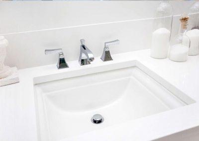 35-granada-park-sarasota-west-of-trail-vanity-sink