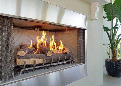 52-granada-park-sarasota-west-of-trail-outdoor-fireplace