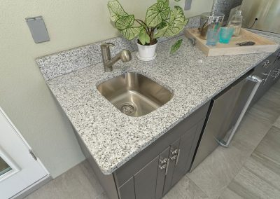 55-granada-park-sarasota-west-of-trail-grill-kitchen-countertop
