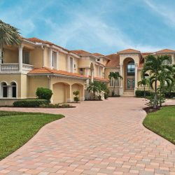 Longboat Key Luxury Home Sold