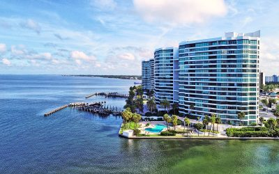 Condo on the Bay Realtor Review