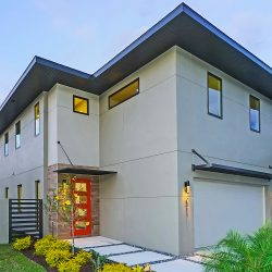 2311 Pine Terrace