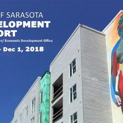 Downtown Sarasota New Construction