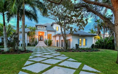 Sarasota $5M+ Luxury Homes for Sale
