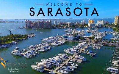 Welcome to Sarasota
