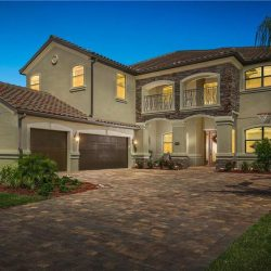 Sarasota Luxury Real Estate Review
