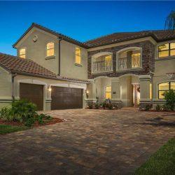 Sarasota Luxury Real Estate Review