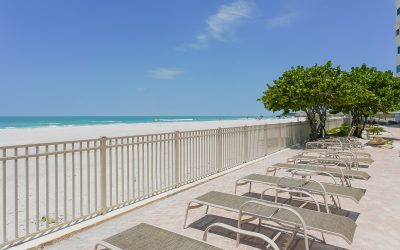 Lido Key Condo Review