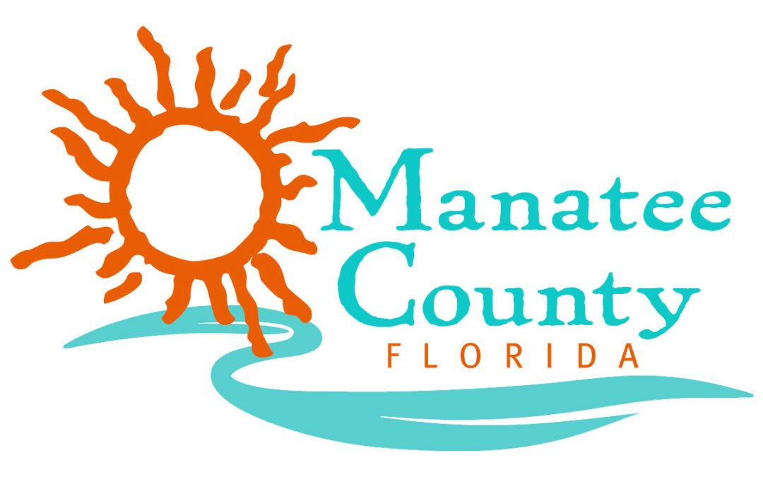 How to Connect Manatee County Utilities