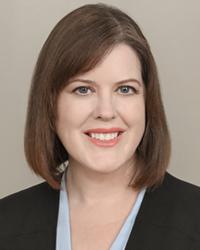 Jennifer Engleman