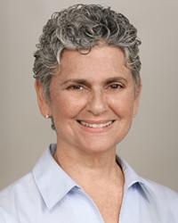 Susan Garrabrant