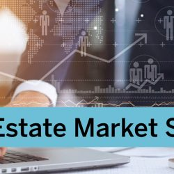 Sarasota Luxury Real Estate Market Stats