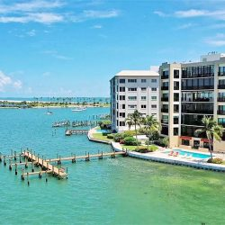 Downtown Sarasota Condo Review