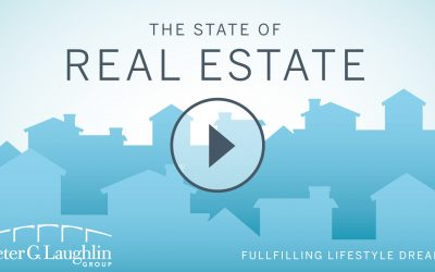 The State of Real Estate: July 2020