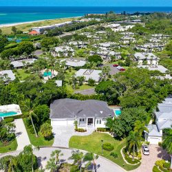 Peter & Cheri J Sarasota Luxury Real Estate Review