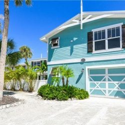 Anna Maria Island Realtor Review