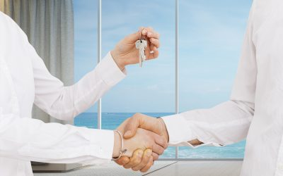 How to Find the Best Sarasota Realtor