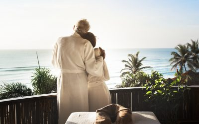 Should You Buy Your Dream Home Before You Retire?