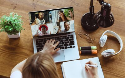 14-23 Million Plan to Move as a Result of Remote Work