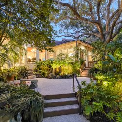 4401 Midnight Pass Road, Sarasota FL