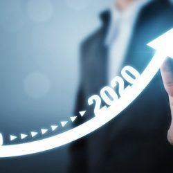 2020 Sarasota Real Estate Market Trends