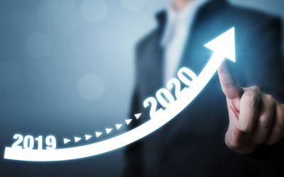 2020 Sarasota County Real Estate Market Report